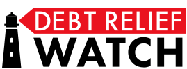 Debt Relief Watch