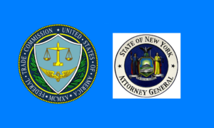FTC Attorney General Debt Relief