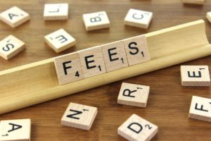 Lending Club Hidden Fees Charge by FTC