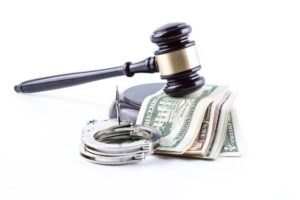 Security Group Settles $5 million with CFPB for Improper Debt Collection
