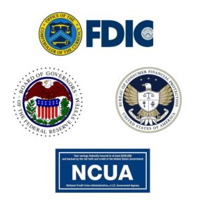 Supervisory Guidance For Regulated Institutions - Federal Regulation Agencies