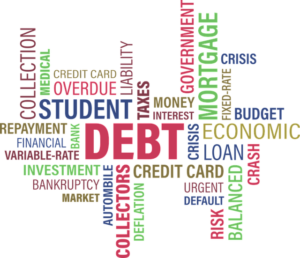 CFPB Debt Collection and Payday Loan Supervisory