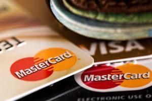 Debt Collector, loans, debt settlement