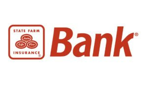 State Farm settles with CFPB Bureau of Consumer Financial Protection